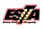 ESTA Safety Park Dragstrip