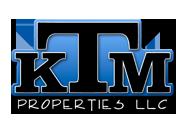 KTM Properties llc.