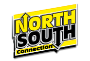 North-South Connection