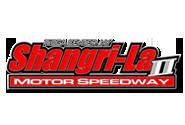 Shangri-La II Motor Speedway