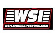 Western Slate Inc.